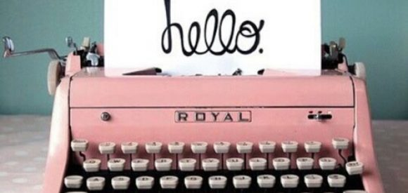 https://omgimfiftyblog.files.wordpress.com/2016/12/cropped-typewriter1.jpg