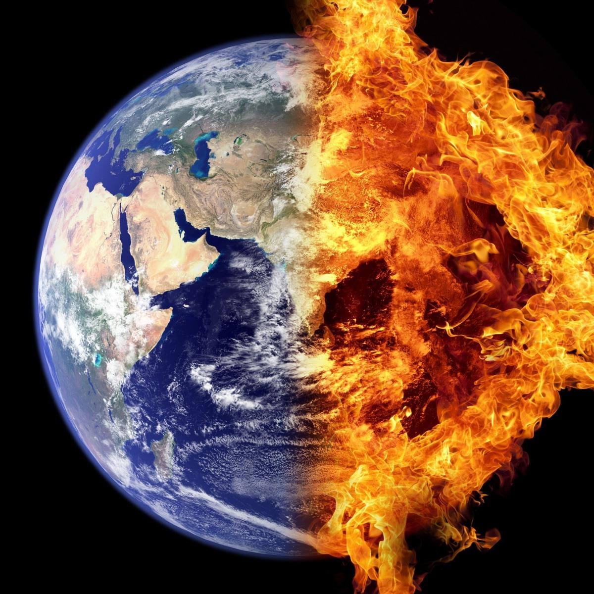 Dear Earthlings