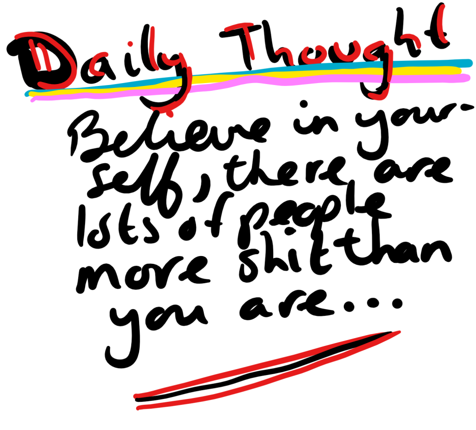 daily1