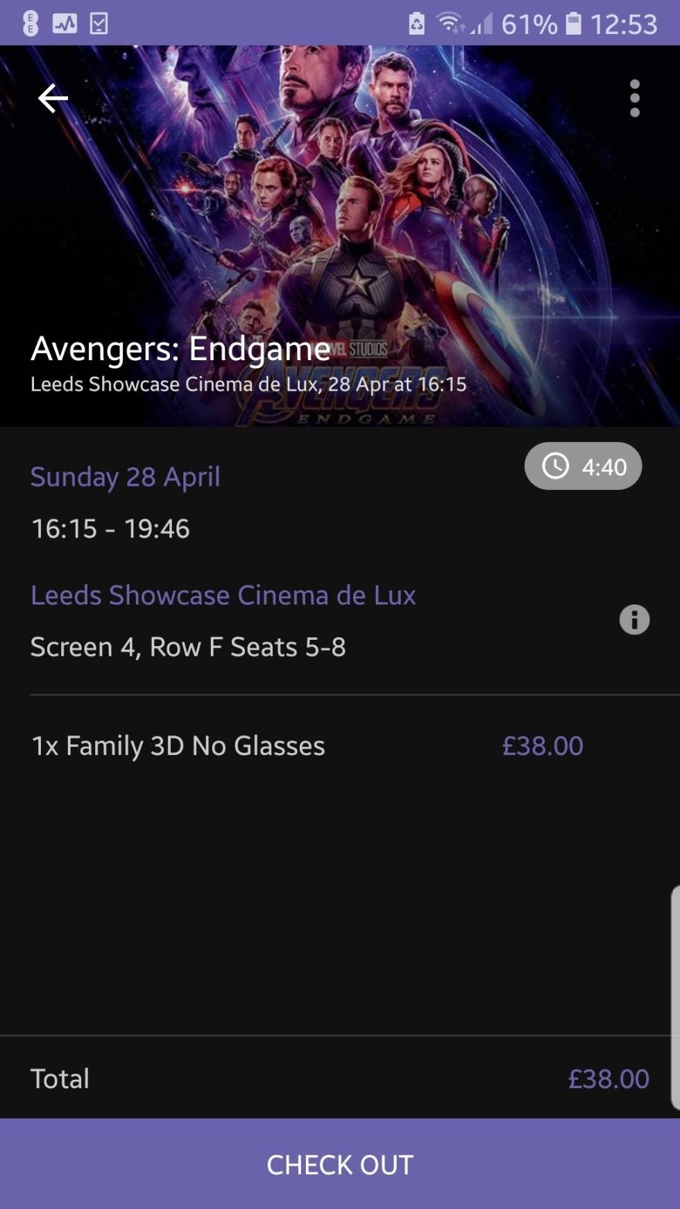Screenshot_20190424-125313_Showcase UK.jpg